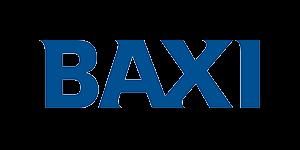 Baxi Gasgeräte Gasgeräte Produkte & Aktionen