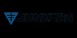 Junkers Gasgeräte Gasgeräte Produkte & Aktionen