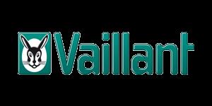 Vaillant Gasgeräte  Gasgeräte Produkte & Aktionen